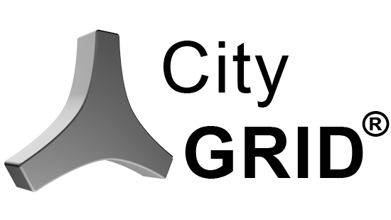 Citygrid main old